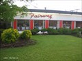 Image for Fairway Bowling [Now Closed] - Natick, MA