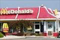 Image for McDonald's #13007 - Galleria Drive - Johnstown, Pennsylvania