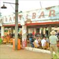 Image for Dawa Bar