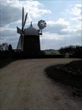 Image for Heage Windmill