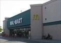 Image for Walmart - Chico, CA