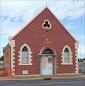 Image for Former Pinjarra Lodge, Western Australia