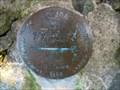 Image for Stewart Park Memorial BM # 77C593