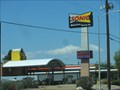 Image for Sonic - Tropicana Ave, -  Las Vegas, NV