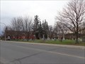 Image for Bells Corners Union Cemetery - Nepean, Ontario, Canada