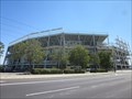 Image for Levi's Stadium