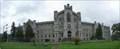 Image for New York State Inebriate Asylum - Binghamton, NY