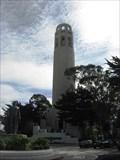 Image for NO. 91 TELEGRAPH HILL - San Francisco, CA