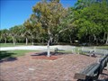 Image for Robert Perry - Ellenton, FL