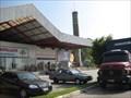 Image for Rodovario de Imigrantes KM 35 truck stop - Sao Bernardo do Campo, Brazil