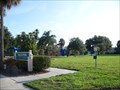 Image for McKay Park - Clearwater Beach, FL