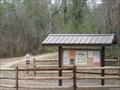 Image for Tuxachanie Trail