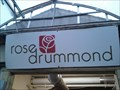 Image for Rose Drummond