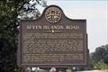 Image for Seven Islands Road - GHM 104-12 - Morgan Co., GA