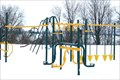 Image for Manion Park playground