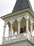 Image for Vina Community Church -   Vina CA