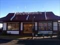 Image for McDonald's Restaurant #7983 - Susanville, CA