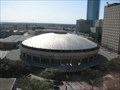 Image for Fort Worth Convention Center - Fort Worth, TX