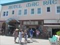 Image for Hotel Mac Rae - Avalon, CA
