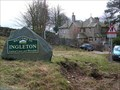 Image for Ingleton - Land of Caves and Waterfalls (N. Yorks)