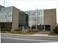 Image for Palais de justice - Granby, Qc