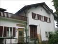Image for Hotel Gruebisbalm - Vitznau, LU, Switzerland