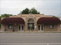Image for Tennessee Valley Theatre - Spring City, TN