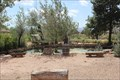 Image for Pipe Spring -- Pipe Spring National Monument, Kaibab AZ