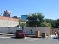 Image for Ebner's Hotel