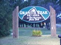 Image for Granite Peak Ski Village - Wausau, WI