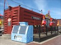 Image for Grandma's Boxcar Hot Dog and Ice Cream Café – Duluth, MN