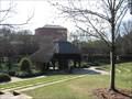 Image for Shakespeare Garden Amphitheatre - Montgomery, Alabama