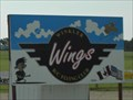 Image for Winkler Wings RC Flying Club - Winkler MB