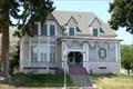 Image for Quinn House on Center St. - Evanston, Wyoming