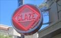 Image for Glaze - San Francisco, CA
