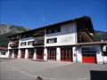 Image for Feuerwehr Oberstdorf, Germany, BY