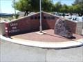 Image for Belmont RSL Memorial -  Ascot,  Western Australia