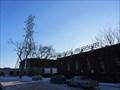 Image for Manitoba Electrical Museum - Winnipeg, MB