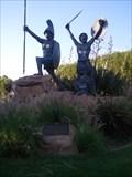 Image for San Jose Spartans - San Jose, CA