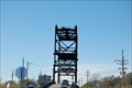 Image for Falgot Canal Rd. Lift Bridge - Dulac, LA