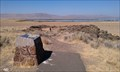 Image for Hospital Rock Army Camp Site - Lava Beds National Monument