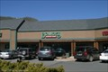 Image for Brandy's Restaurant & Bakery - Flagstaff, AZ