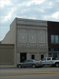 Image for 508 N Commercial - Emporia Downtown Historic District - Emporia, Ks.