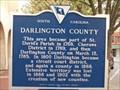 Image for 16-22 Darlington