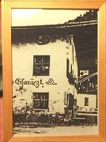 Image for Alpenrose, Eisenärzt, Bayern, D