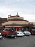 Image for WMAC - Nashville