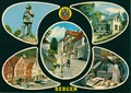 Image for Bergen (131)