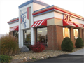 Image for KFC - I-81, Exit 283 - Woodstock, Virginia
