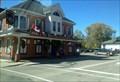Image for The Royal Coachman Pub - Waterdown, ON
