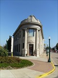 Image for Flat-Iron Building - Wisconsin Rapids, WI